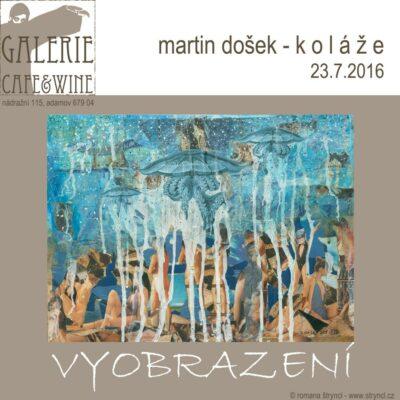Martin Došek