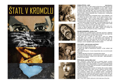 novinky.cz 4/2o17