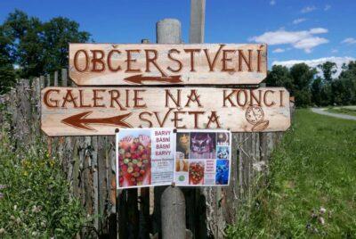 MĚLNICKÝ deník.cz